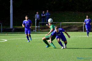 Hellas 05 Bildstock - SV Habach