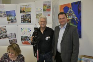 2. Do-it-yourself Messe Sulzbach