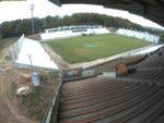 Ludwigspark Webcam