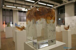 14th International Glass Art Days 2019