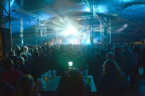 Carpa Festival Saar 2019