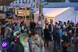 10th Friedrichsthal-Bildstock Christmas market