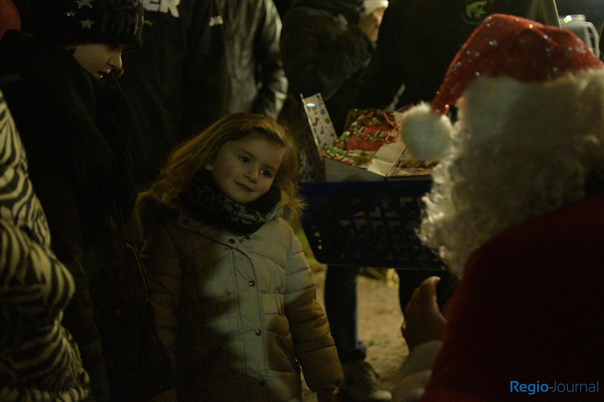 7. Wintermärchen ASV Bildstock