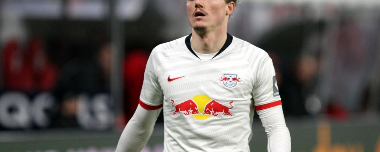 Marcel Sabitzer (RB Leipzig), über dts