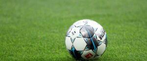 HSV entlässt Cheftrainer Thioune