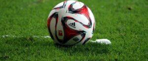 Landes- und Regionalverbände fordern Rücktritt des DFB-Präsidenten