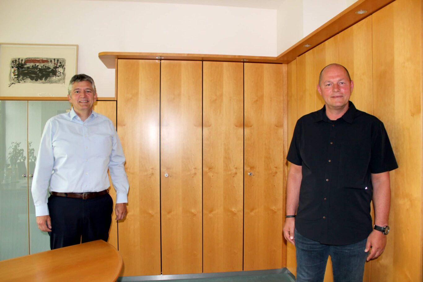 BGM Maurer und Ralf Dietrich I scaled