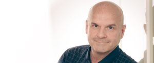 Klaus Gottfreund