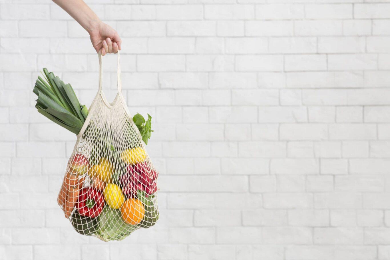 Plastikmüll und seine Vermeidung