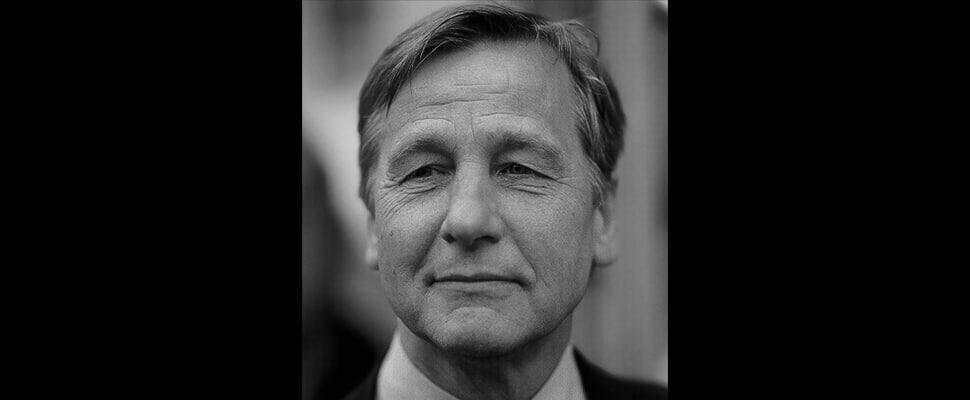 Wolfgang Clement als Bundesminister für Wirtschaft und Arbeit (2004) (Archivbild)