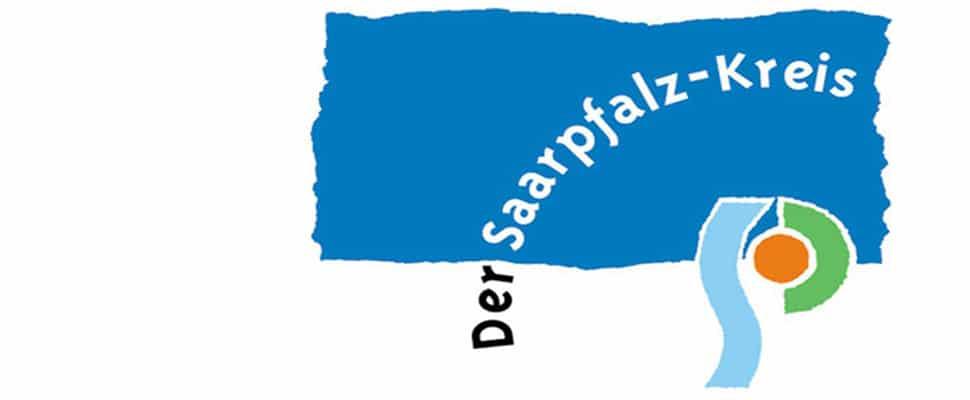 SaarPfalz-Kreis