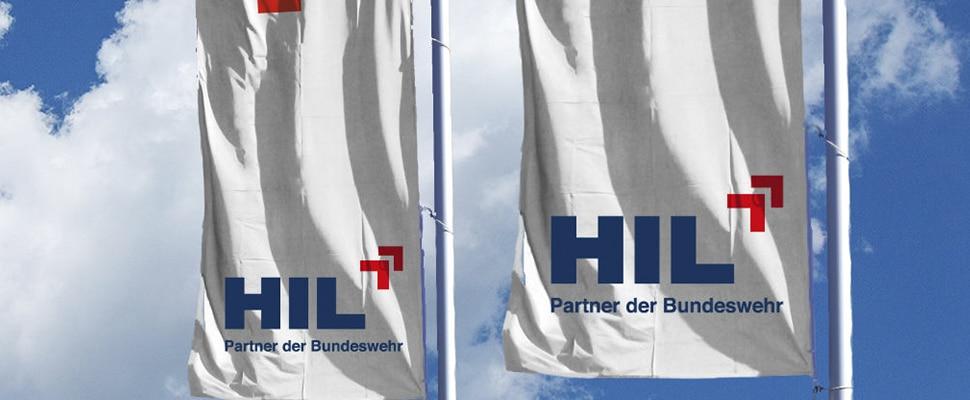 HIL Werke