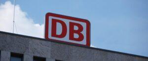 Deutsche Bahn fährt im Saarland wieder grenzüberschreitend nach Frankreich