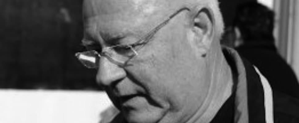 Harald Barth