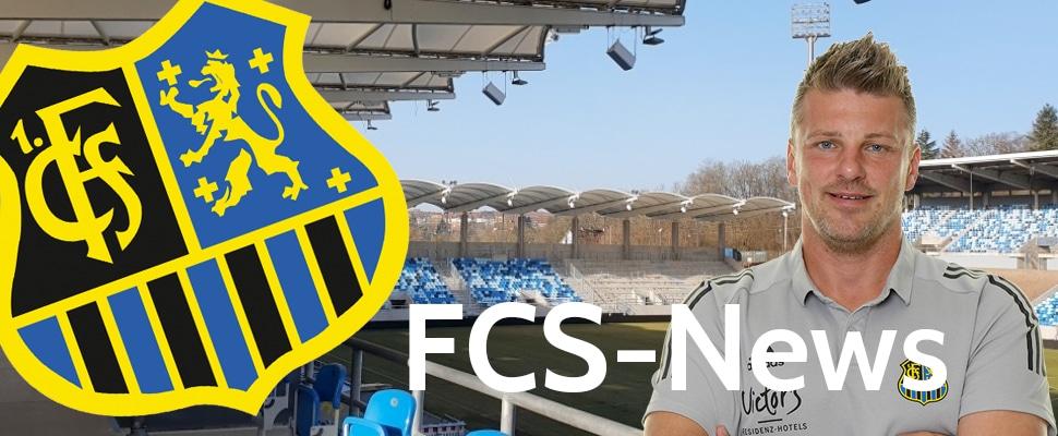 FC Kwasniok Wechsel Paderborn