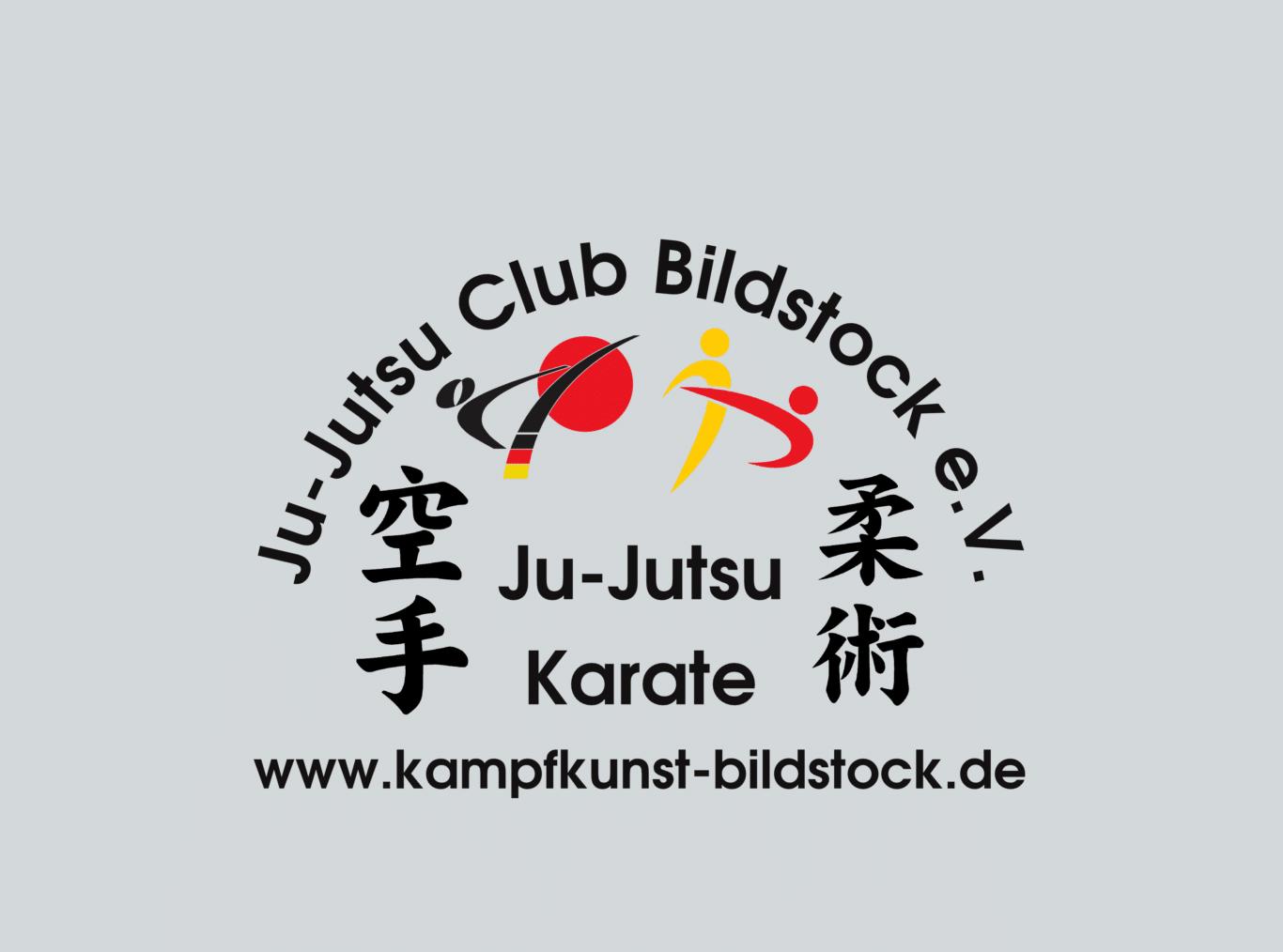 logo neu hintergrund