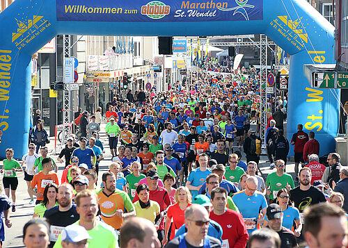 globus marathon st wendel 2021 abgesagt 614494676db97