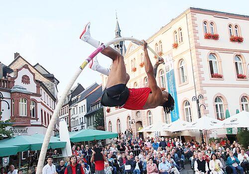 kendricks und lita baehre siegen beim city jump st wendel 2021 6144944eea514