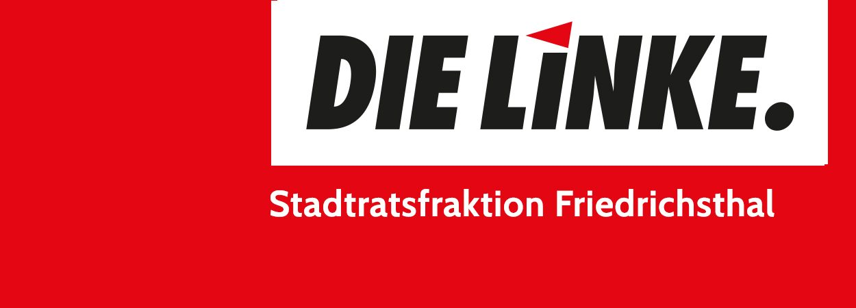 Die Linke Friedrichsthal