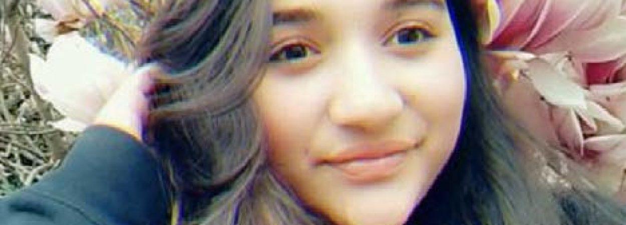 Ella Taskiran