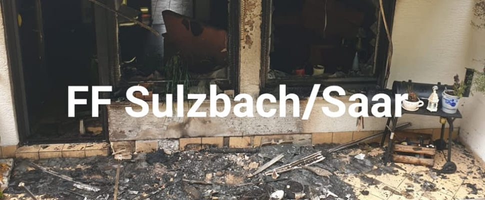 FW Brand Sulzbach