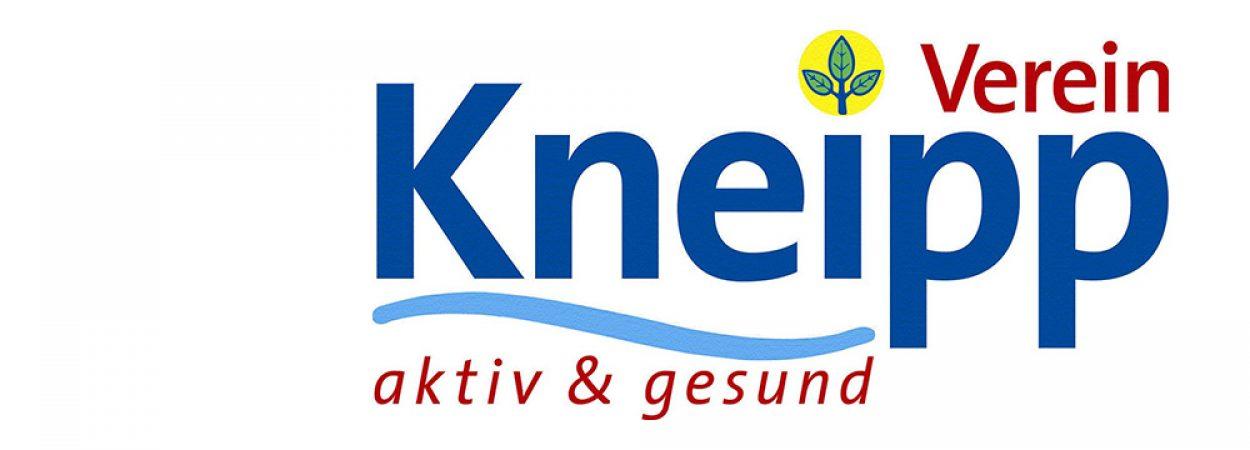 Der Kneipp-Verein informiert | Bild: Kneipp-Verein