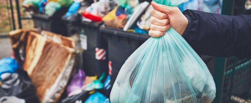Volle Mülltonnen durch falsche Abfuhrtermine?