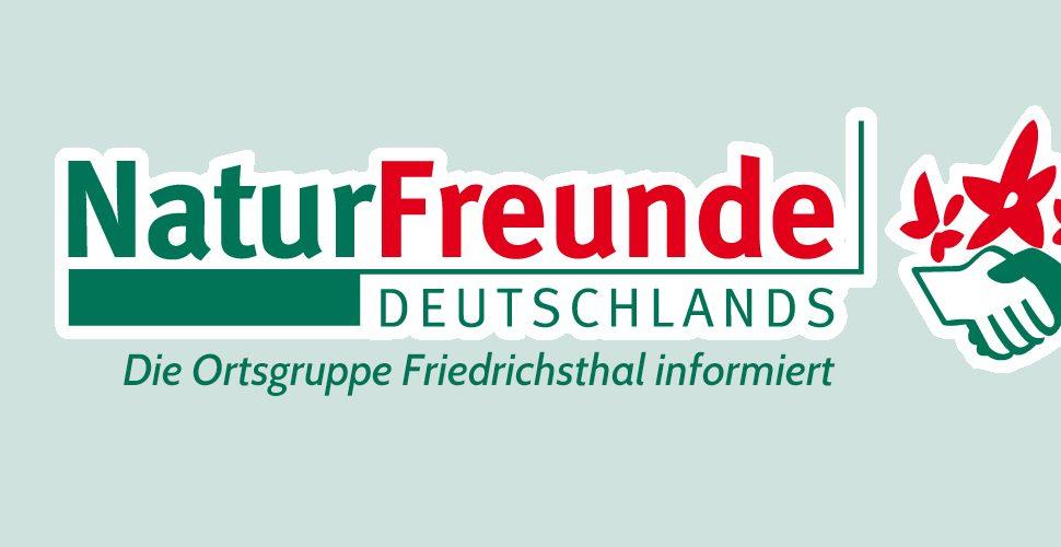 Naturfreunde Friedrichsthal
