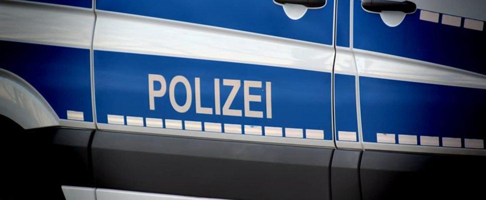 Die 52-jährige Barbara Heuser ist die neue Präsidentin der Bundespolizeidirektion Koblenz | Bild: Bundespolizeidirektion Koblenz