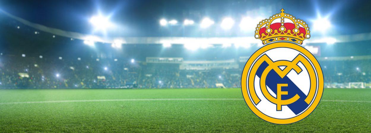 Aktuelles von Real Madrid