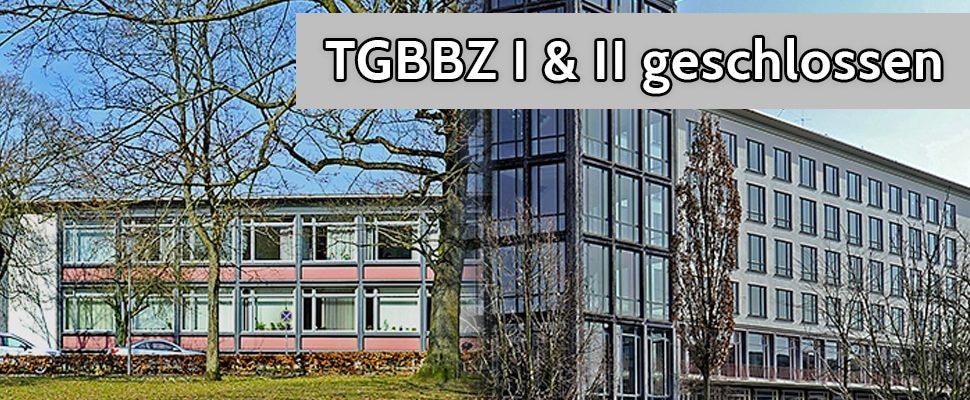 TGBBZ 1 2