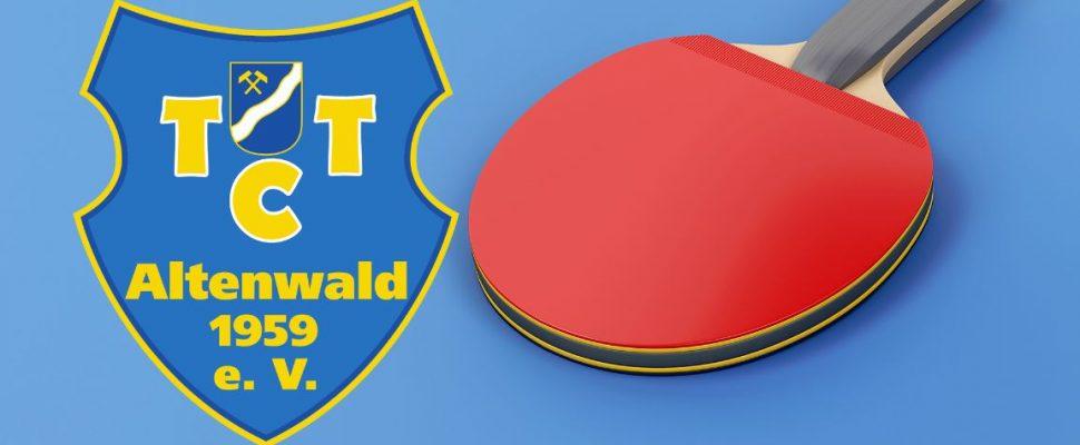 TTC Altenwald