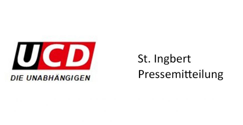 UCD St. Ingbert