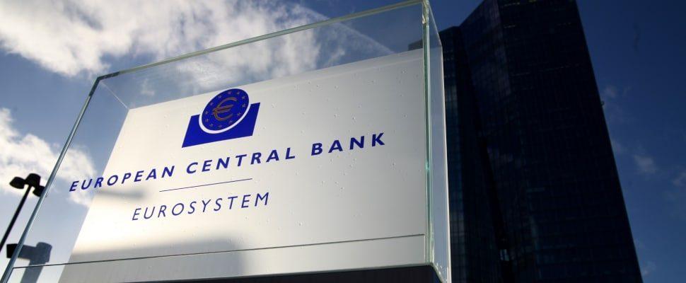 EZB, über dts