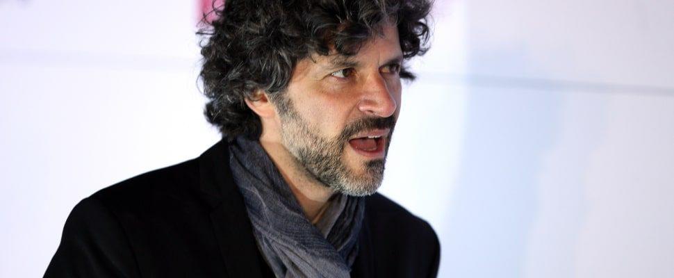 Pasquale Aleardi, über dts