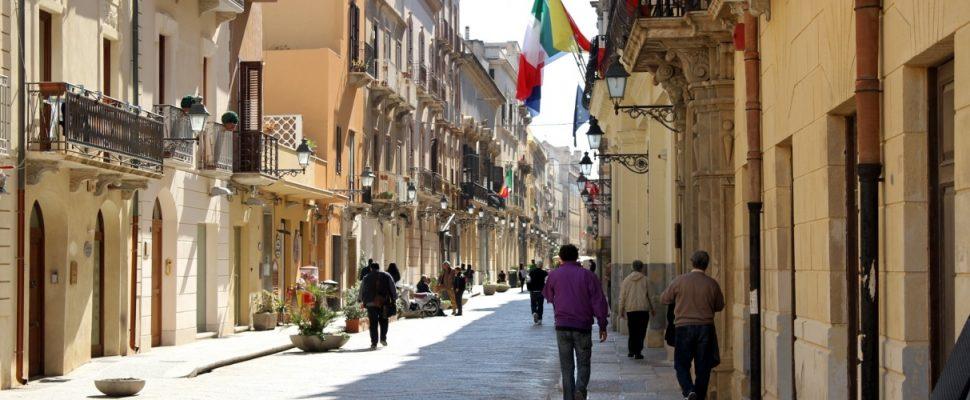 Sizilien (Italien), über dts