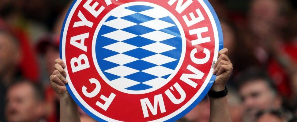 Fans du FC Bayern Munich, à propos de DTS