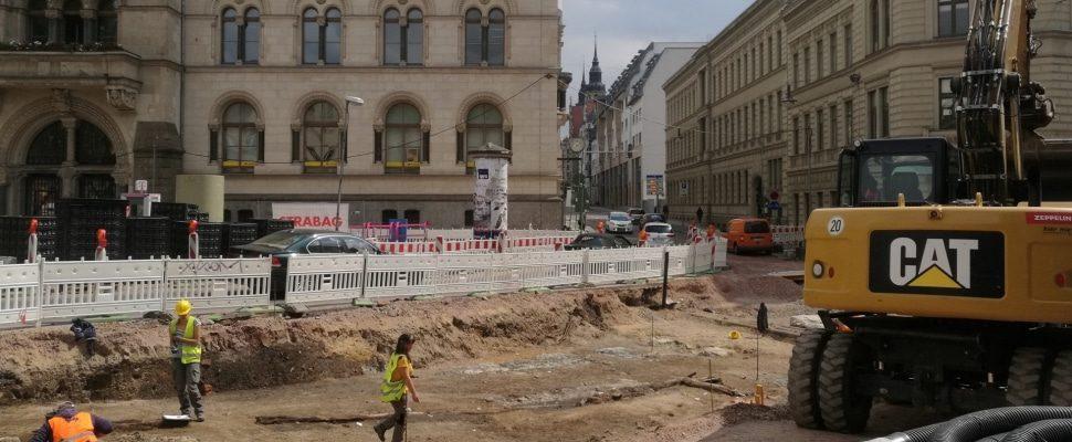 Construcción de carreteras, sobre dts