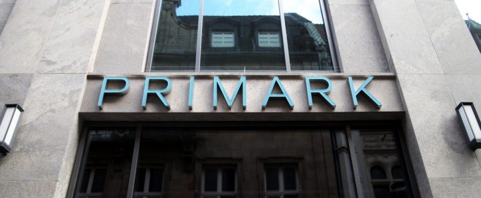 Primark, über dts