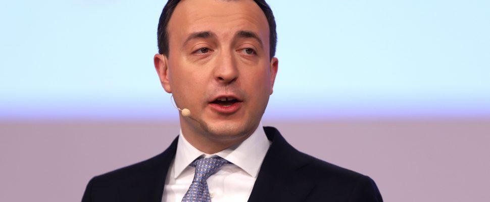 Paul Ziemiak, über dts