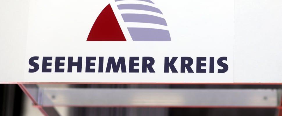 Seeheimer Kreis, sobre dts