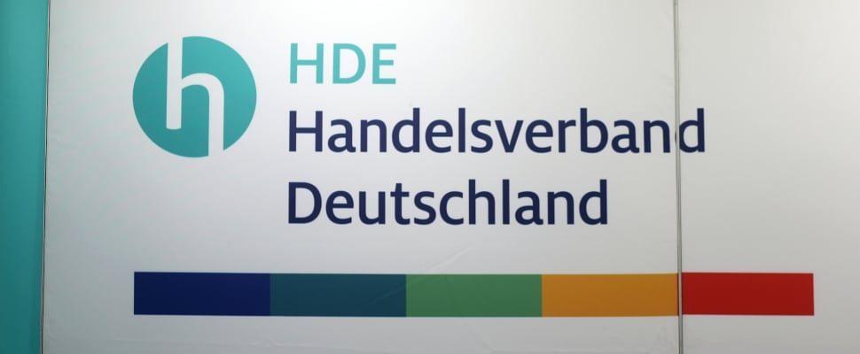 HDE, über dts