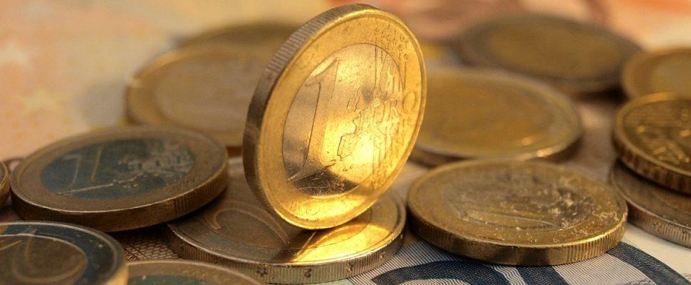 Euromünzen, über dts