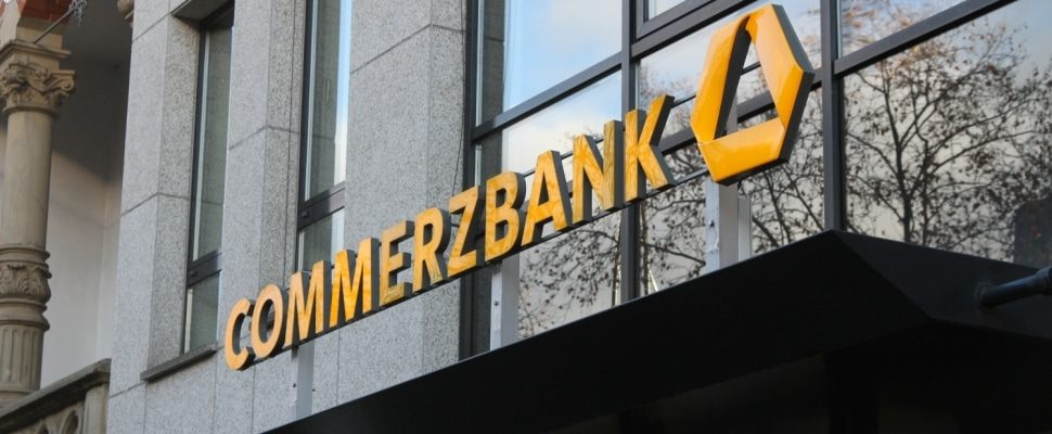 Commerzbank, about dts