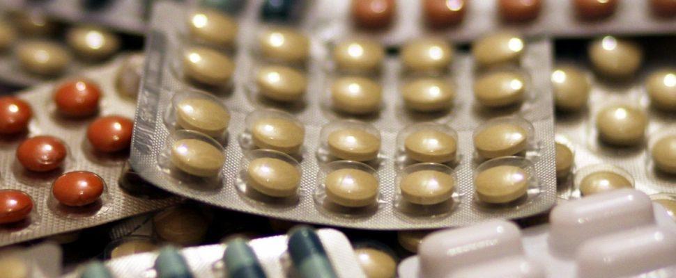Tabletten, über dts