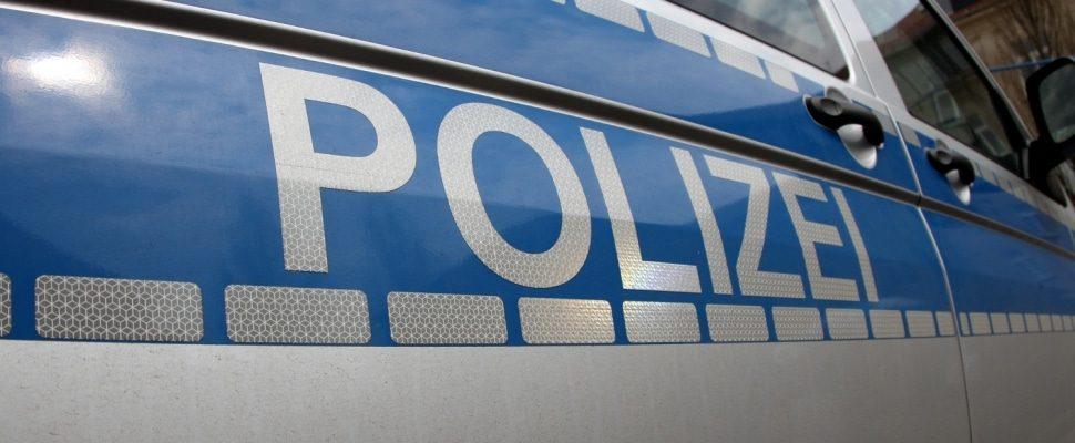 | Bild: Polizeipräsidium Westpfalz