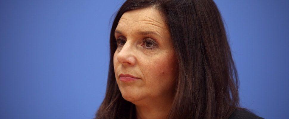 Katrin Göring