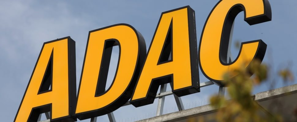 ADAC, about dts