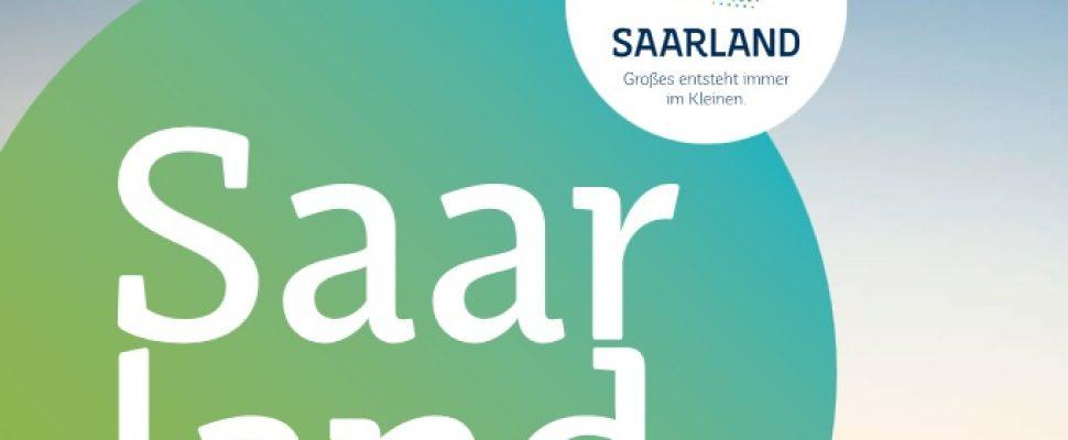 Auszug aus Saarland-Magazin